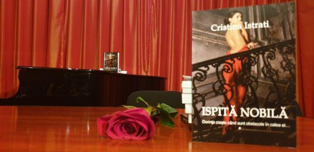 Cristinaistrati6