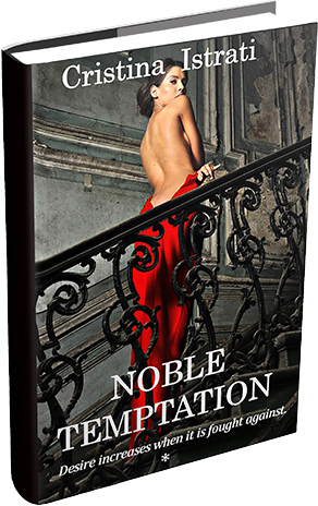 Noble Temptation